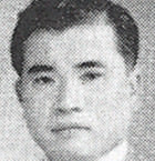 第11代理事長 喜多村 辰男