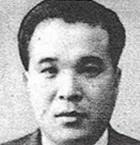 第12代理事長 四島 司