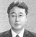 第52代理事長 井上 博行